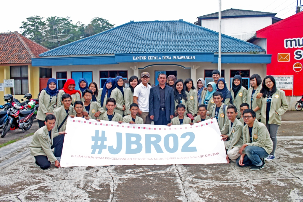 JBR02