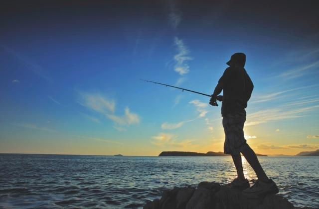 Fishing_1