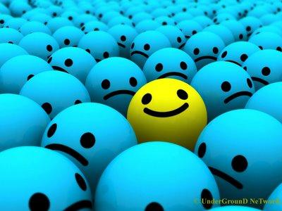 happy_face1