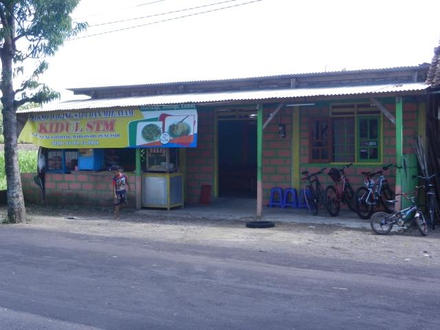 warung miayam-bakso