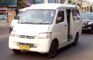 AngkotC01