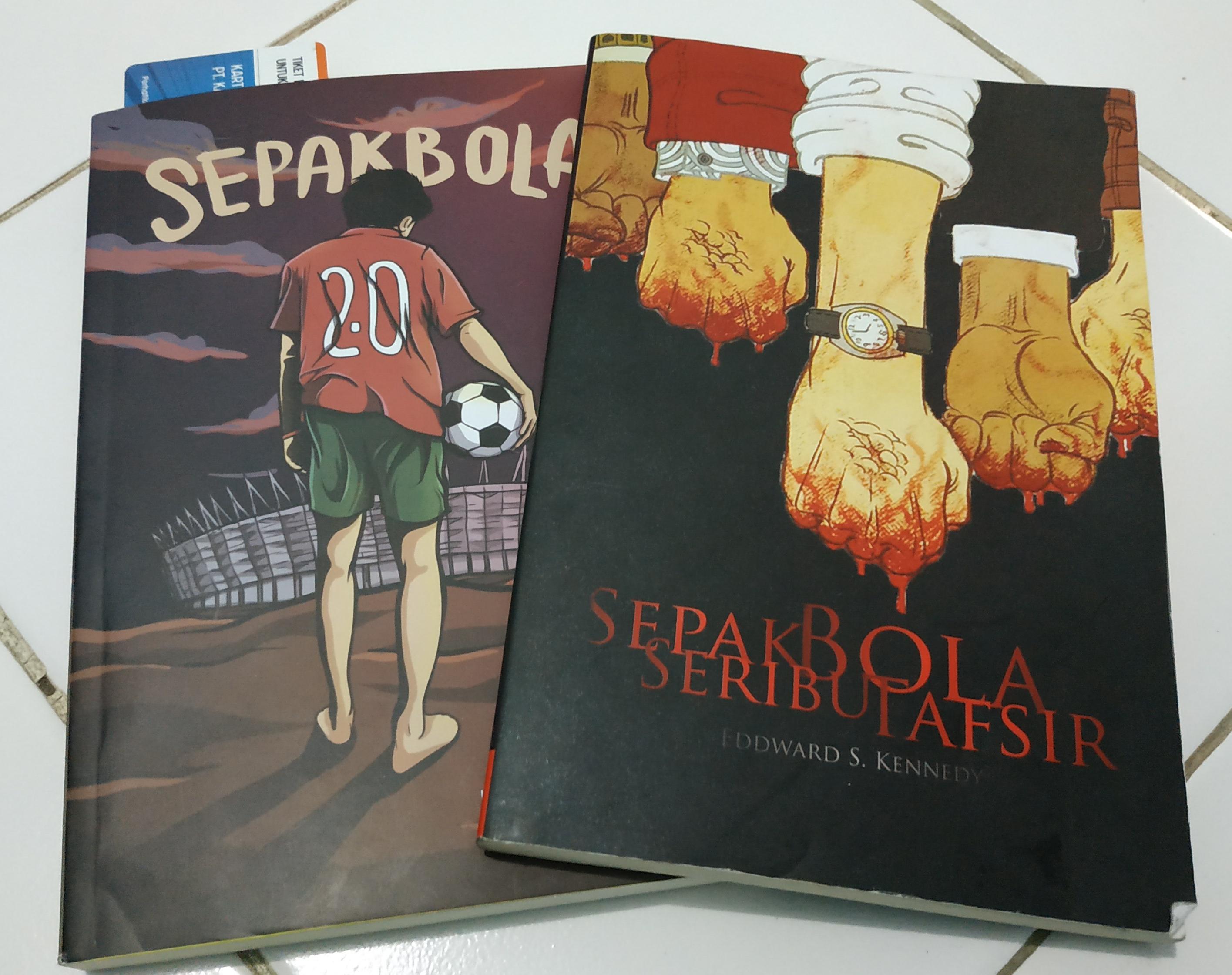 buku-sepakbola-2.0-dan-sepakbola-seribu-tafsir